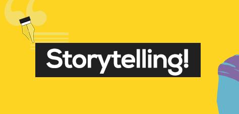 header cursos storytelling